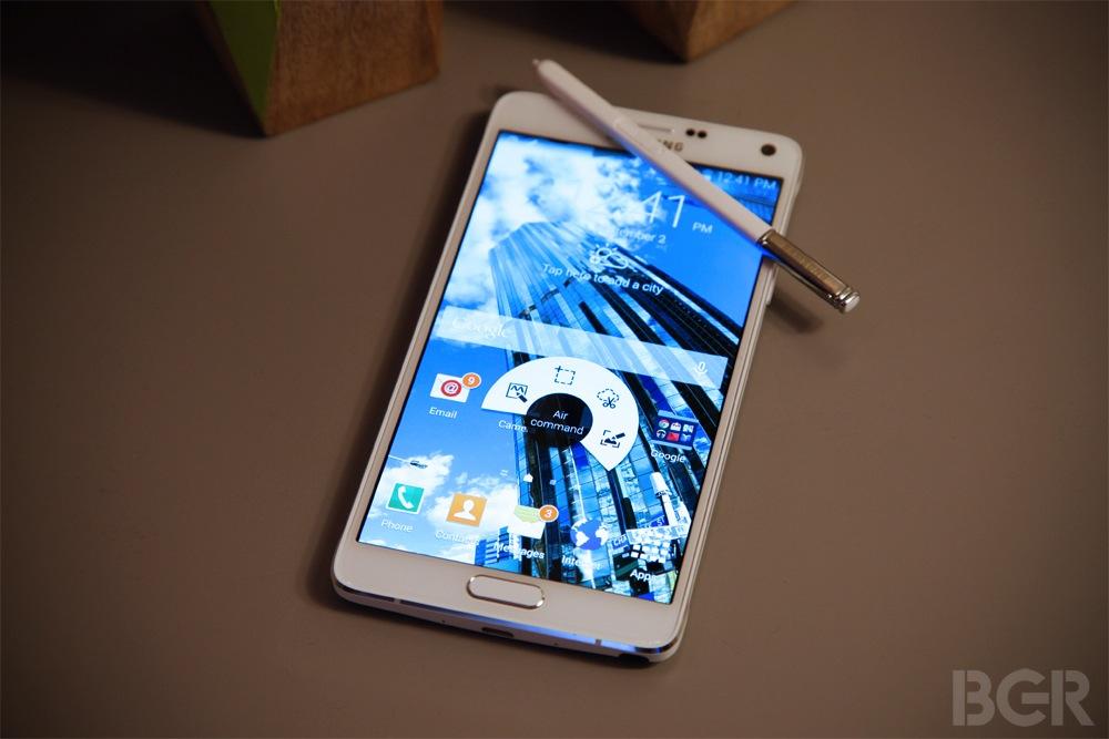 BGR-Samsung-Galaxy-Note-4-5