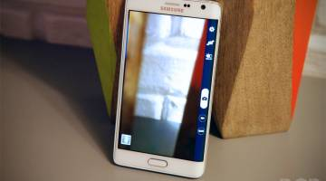 Galaxy Note Edge Release Date and Price