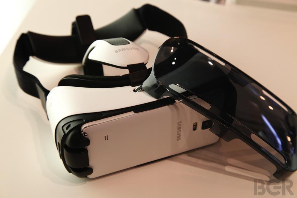 BGR-Samsung-Gear-VR-2