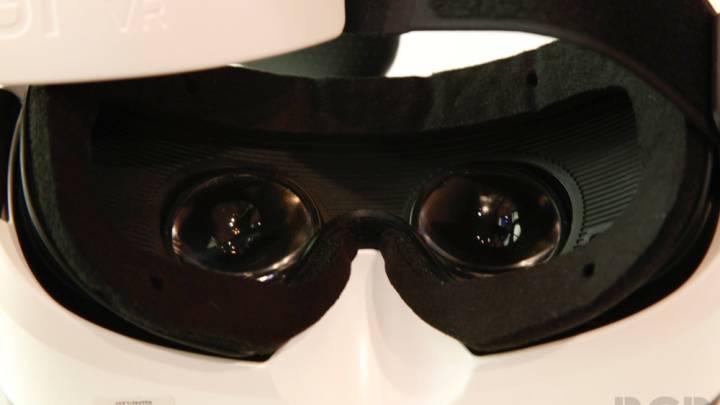 Samsung Gear VR Price
