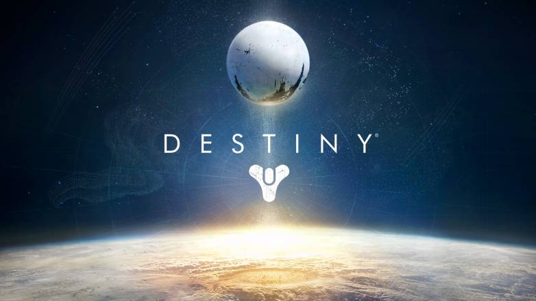 Destiny Free Trial for Xbox One and PS4