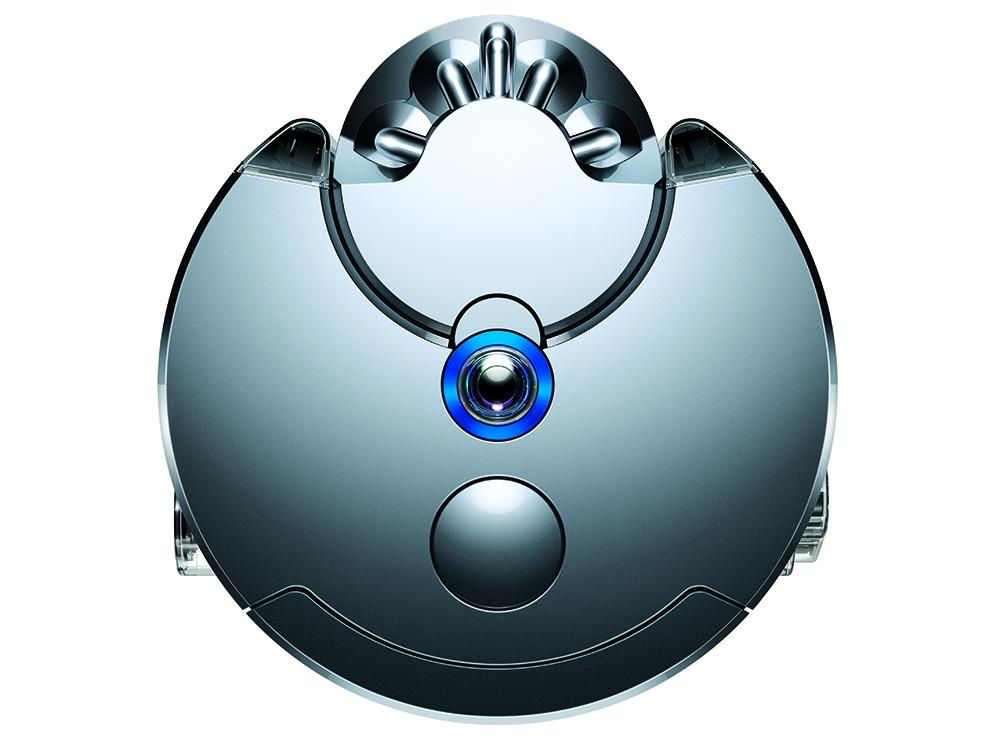dyson-360-eye-3