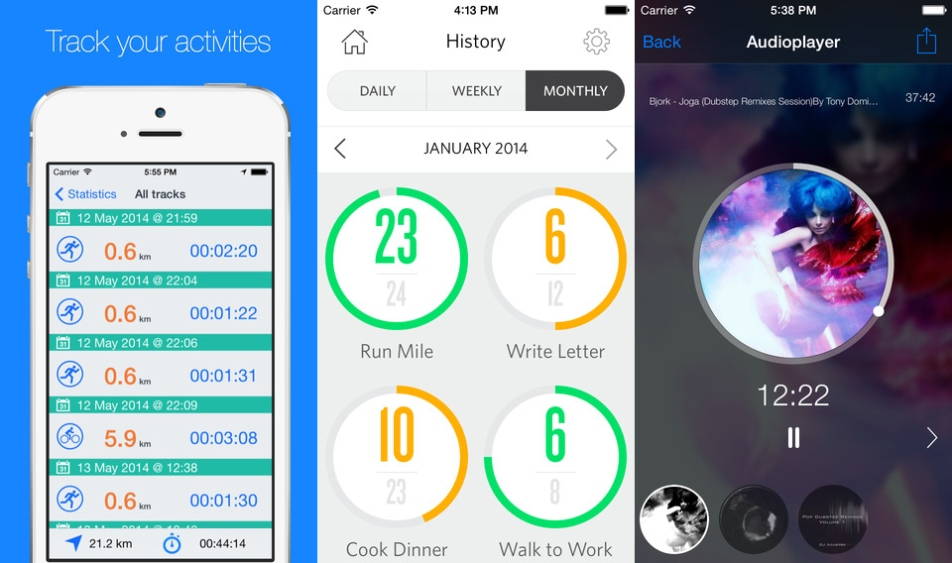 how to download paid books for free on iphone