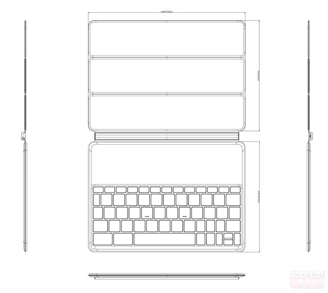 htc-nexus-9-keyboard-folio-case-1