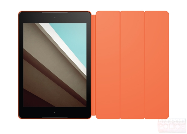 %name Nexus 9 preorder and release details may have just leaked by Authcom, Nova Scotia\s Internet and Computing Solutions Provider in Kentville, Annapolis Valley