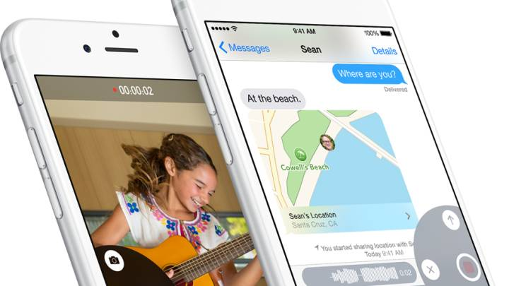iOS 8.0.1 Download