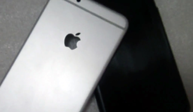 iPhone 6 Release Date Revealed