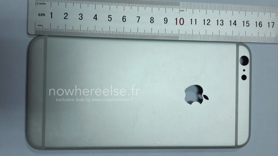 iphone-6-air-rear-shell-measurements-1