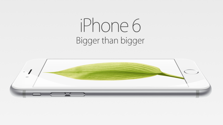 iPhone 6 and iPhone 6 Plus Reviews Roundup