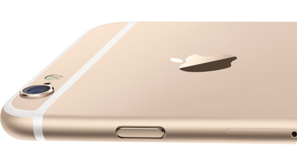 iPhone 6 and iPhone 6 Plus Shipping