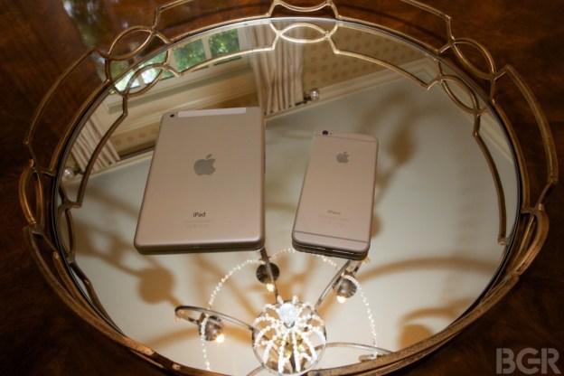 iPhone-6-Plus2