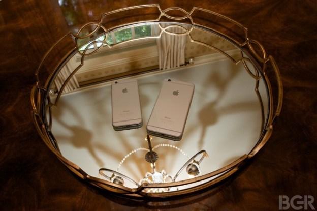iPhone-6-Plus3