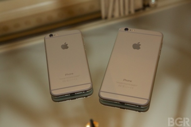 %name iPhone 6 preorders reportedly top a massive 20 million units in China by Authcom, Nova Scotia\s Internet and Computing Solutions Provider in Kentville, Annapolis Valley