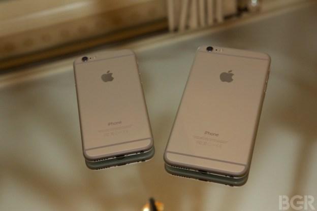 iPhone-6-Plus4
