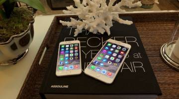 T-Mobile iPhone 6 Cyber Monday Deal
