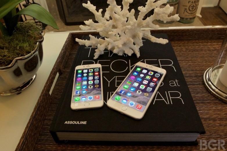 iPhone-6-Plus5