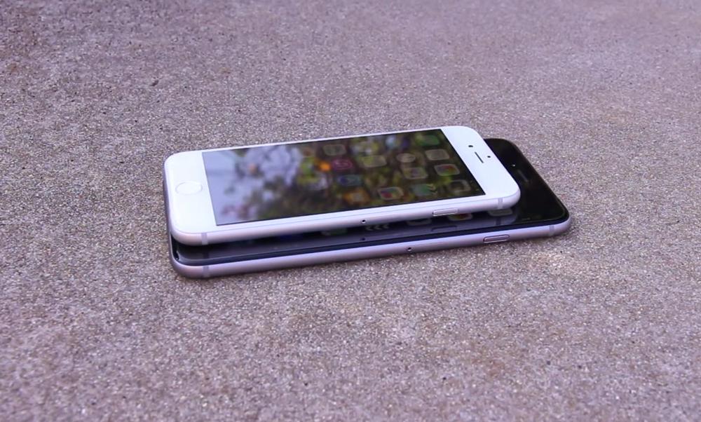 Smartphone Battery Power Poll