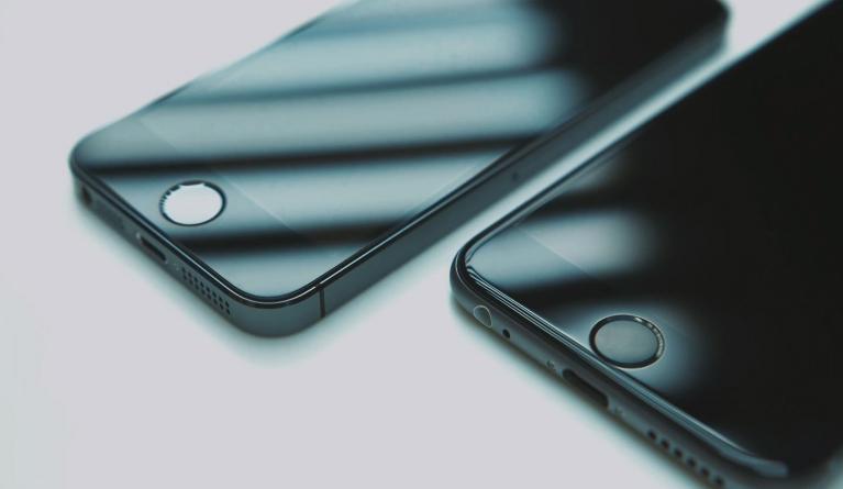 Apple iPhone 6 Preorder