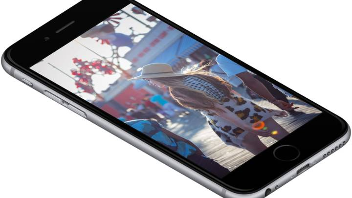 Where To Buy The iPhone 6