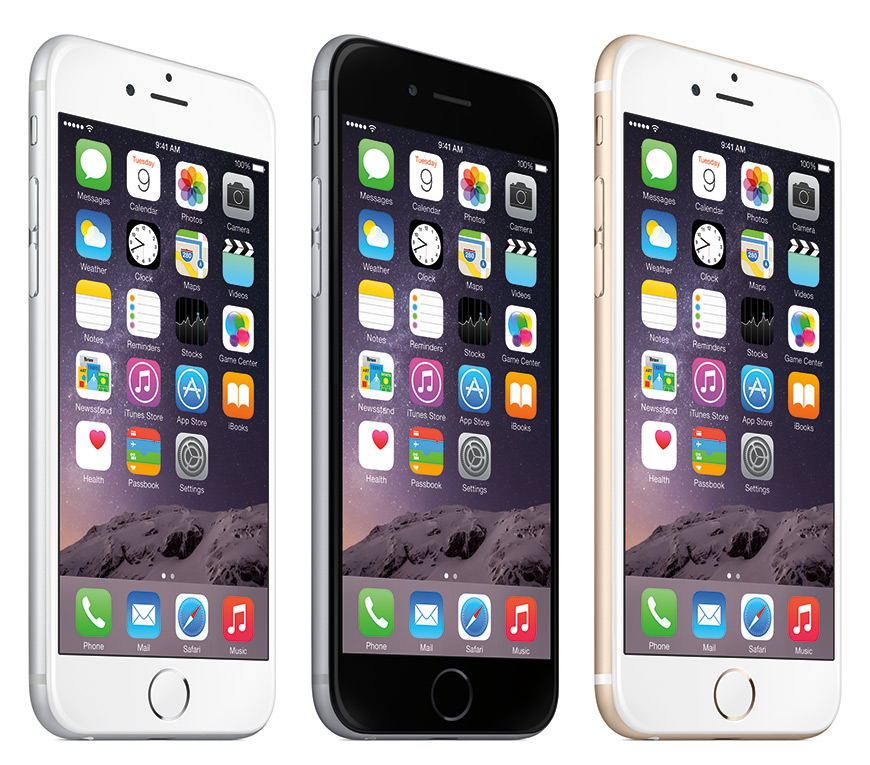 Two tricks for freeing up enough space to install iOS 8