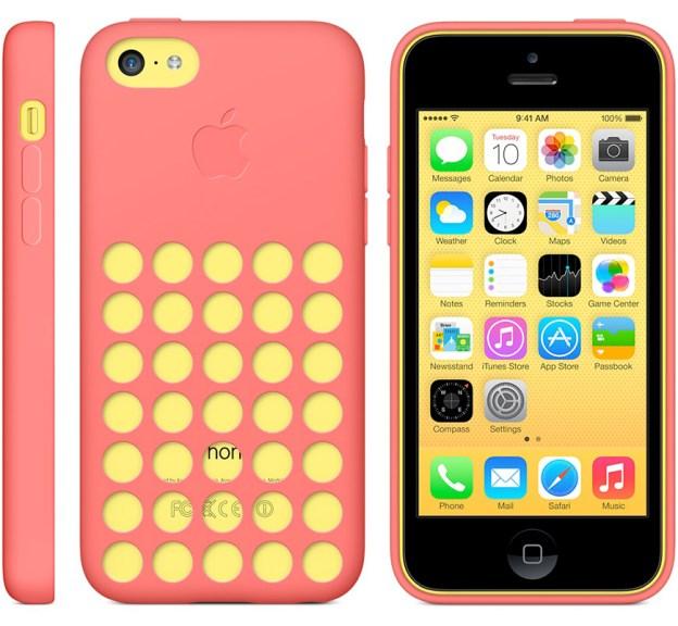 iphone_5c_case
