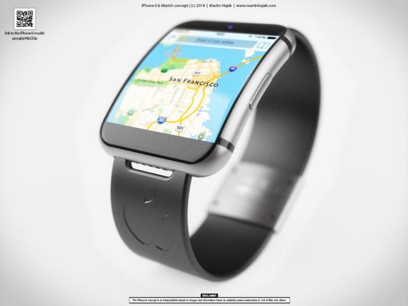 iwatch-concept-martin-hajek-2