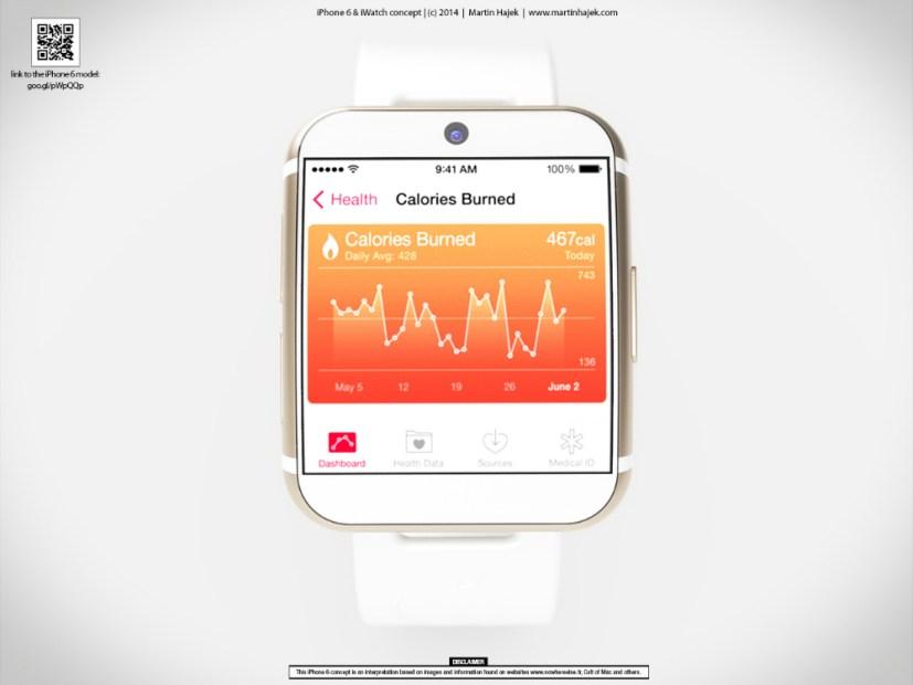 iwatch-concept-martin-hajek-3