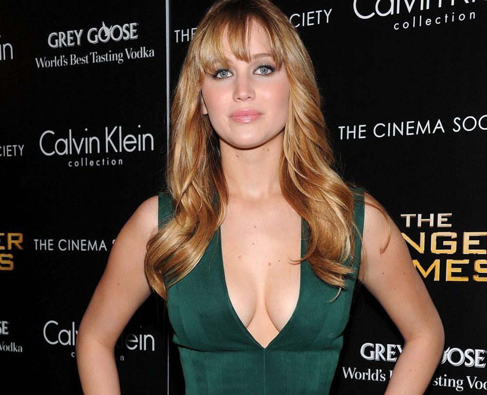 Celebrities Nude Pictures iCloud