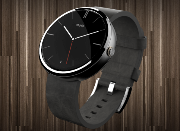 %name Google announces its first major update for Android Wear by Authcom, Nova Scotia\s Internet and Computing Solutions Provider in Kentville, Annapolis Valley