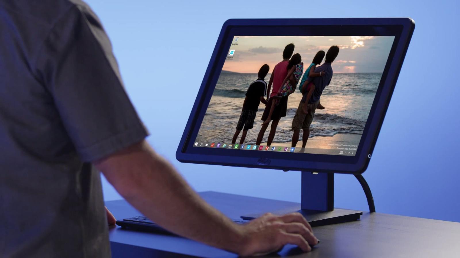 Windows PC Buying Tips