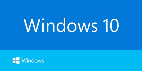 Microsoft Windows 10 Spartan Browser Leak