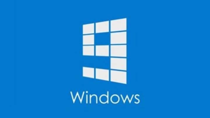 Microsoft Windows 9 Announcement September 30th