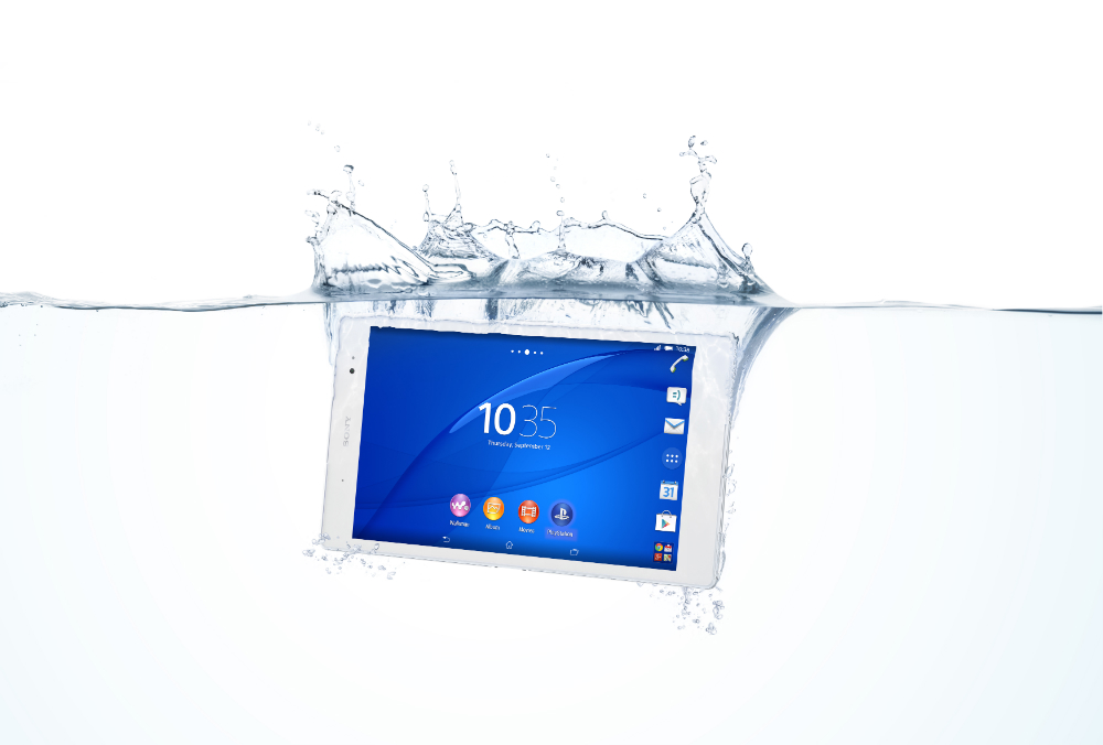 xperia-z3-tablet-compact-1