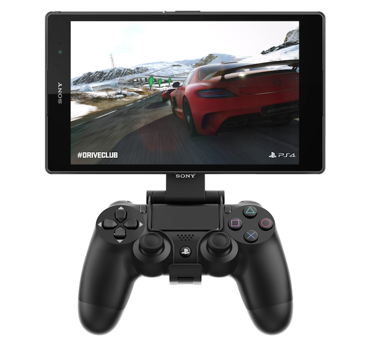 xperia-z3-tablet-compact-3
