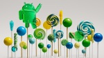 Android 5.0 Lollipop's release