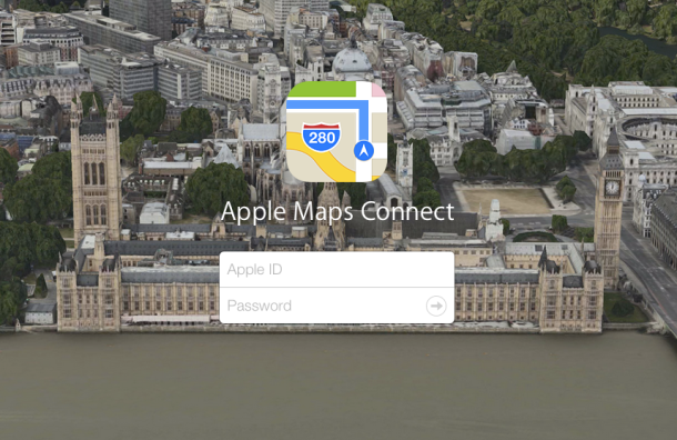 %name After more than two years, Apple still needs your help fixing Apple Maps by Authcom, Nova Scotia\s Internet and Computing Solutions Provider in Kentville, Annapolis Valley