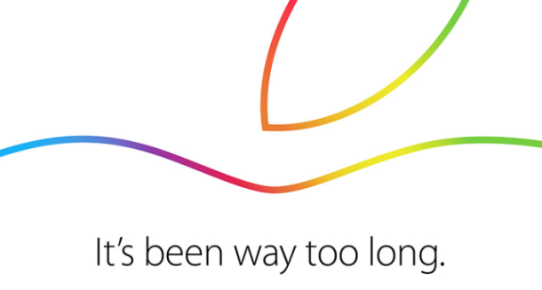 %name Good news, Apple fans: Apple will livestream next week's big iPad event by Authcom, Nova Scotia\s Internet and Computing Solutions Provider in Kentville, Annapolis Valley