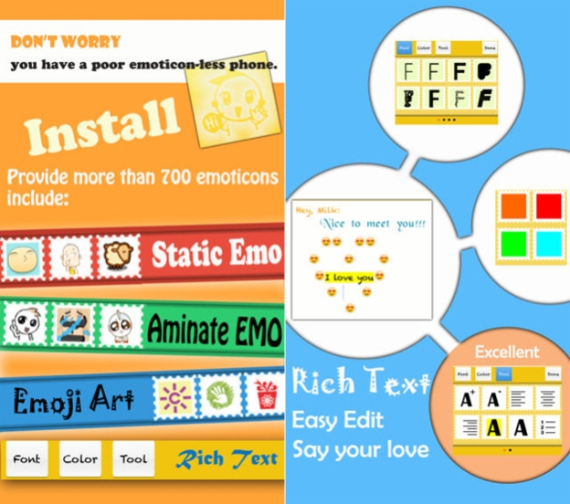art-emoji