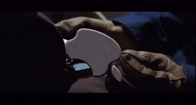 Conan Christian Bale Steve Jobs