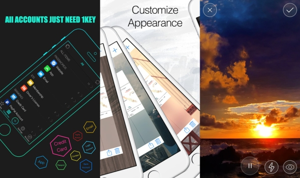 %name HURRY: 7 awesome paid iPhone and iPad apps you can get for free right now by Authcom, Nova Scotia\s Internet and Computing Solutions Provider in Kentville, Annapolis Valley