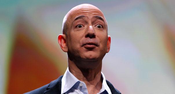 Amazon Prime Day Worst Deals