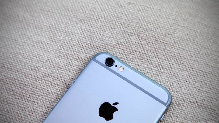 Recover Deleted Photos on iPhone 6 and iOS 8
