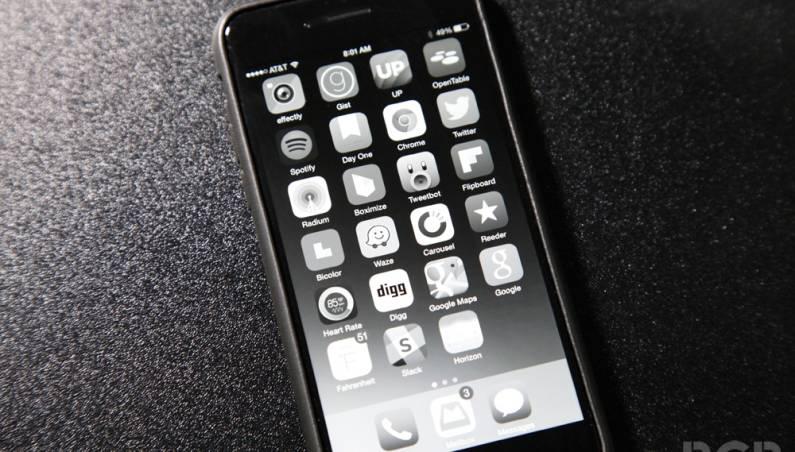 iOS 8.1.3 Update Release Date