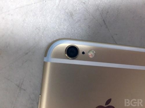 BGR-iphone-6-marked-2