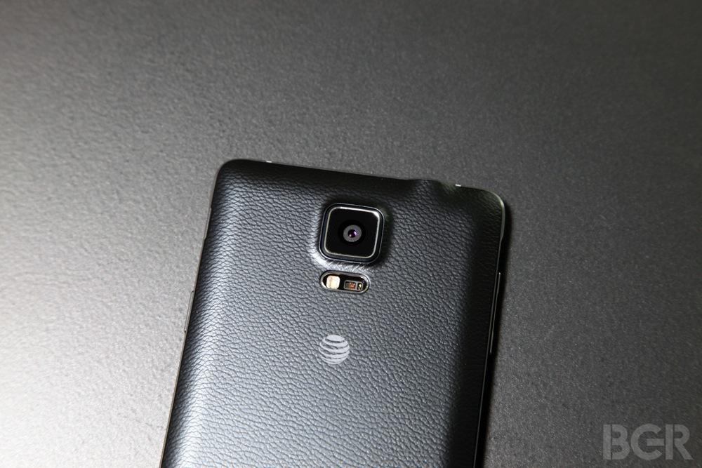 BGR-Samsung-Galaxy-Note-4-13