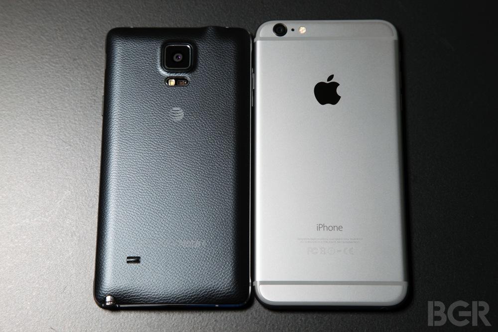BGR-Samsung-Galaxy-Note-4-16