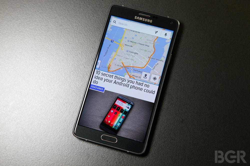 BGR-Samsung-Galaxy-Note-4-17