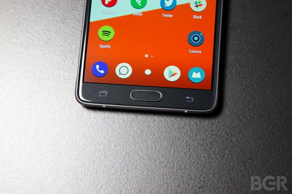 BGR-Samsung-Galaxy-Note-4-7