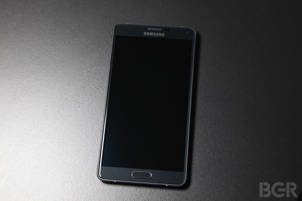 BGR-Samsung-Galaxy-Note-4-9