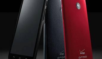 Motorola Droid Turbo Release Date Specs
